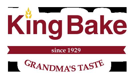 King Bake
